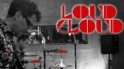 Interview Loud Cloud