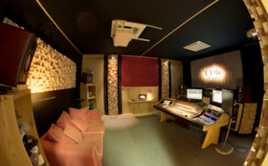 cdm studio studio d 39 enregistrement toulouse mixage 5 1 post prod video documentaire. Black Bedroom Furniture Sets. Home Design Ideas